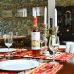«Дом аджарского вина»
