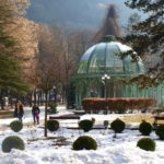 Минеральные воды Тбилиси1
