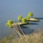 Озеро Илии