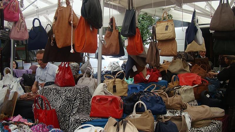 6f0a22f244ed63 Шоппинг в батуми: магазины, рынки, торговые центры