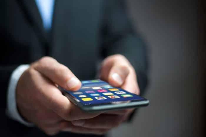 Мобильная связь в Грузии