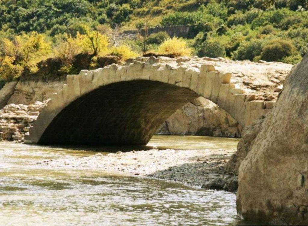 Мост Помпея