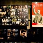 музей советской оккупации тбилиси