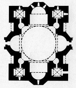 схема джвари