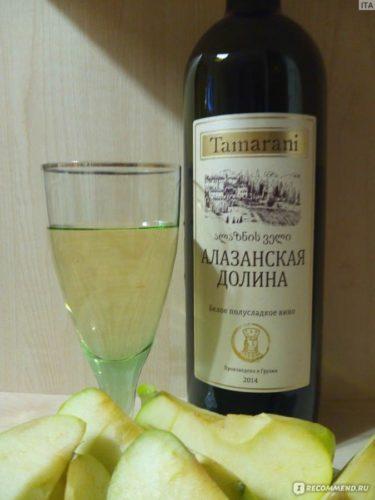 Искусство изготовления вина