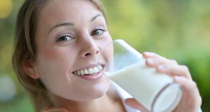 Рецепт молоко и боржоми при трахеите