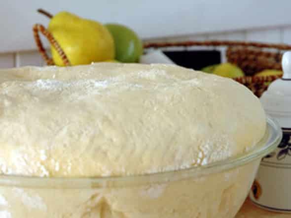 Хачапури с сыром: Топ 5 рецептов с фотографиями
